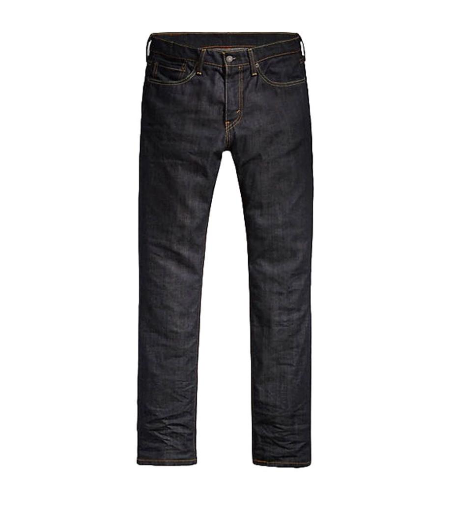 GQ-athletic-jeans-dark-wash-3x2.jpg
