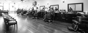 Barbershop Grooming